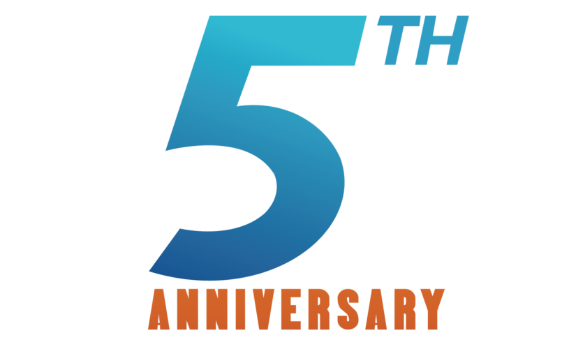 NOVOAIR completes successful 5 years